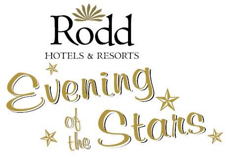 Evening Logo