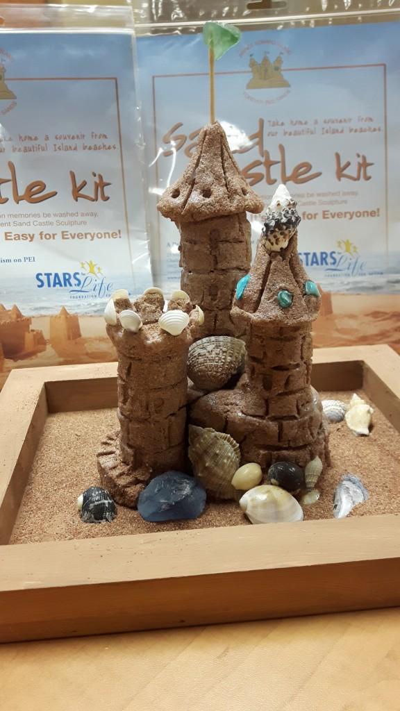 sand-castle-kit